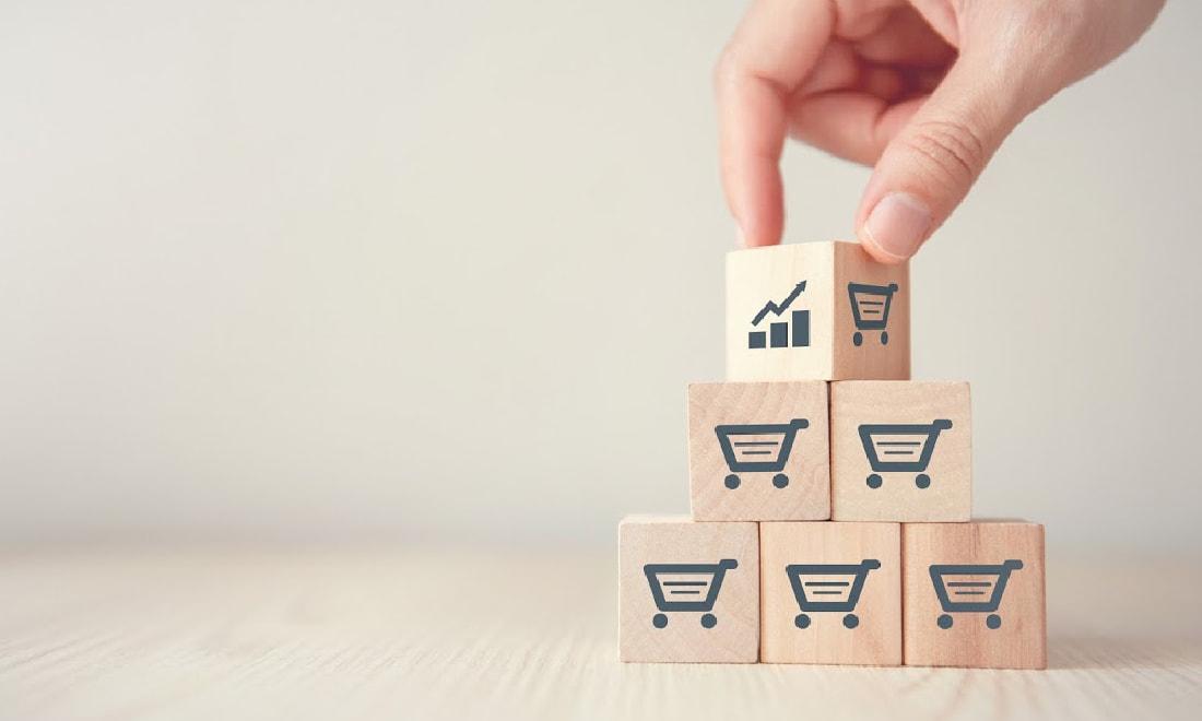 Como converter leads em vendas